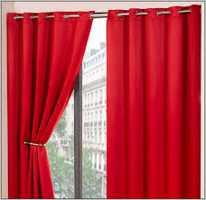 sound proof curtains discount embroidery sound dening curtains
