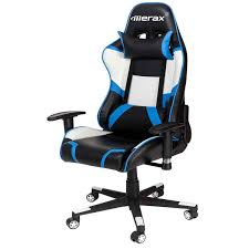Best Budget Gaming Chairs | RealGear Top 5 Best Gaming Chairs Brands For Console Gamers 2019 Corsair Is Getting Into The Gaming Chair Market The Verge Cheap Updated Read Before You Buy Chair For Fortnite Budget Expert Picks May Types Of Infographic Geek Xbox And Playstation 4 Ign Amazon A Full Review Amazoncom Ofm Racing Style Bonded Leather In Black 12 Reviews Gameauthority Chairs Csgo Approved By Pro Players 10 Ps4 2018 Anime Impulse