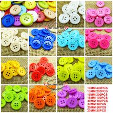 popular plastic buttons color buy cheap plastic buttons color lots