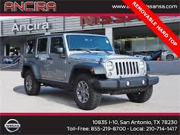 Jeep Wrangler For Sale In San Antonio, TX 78262 - Autotrader Buick Gmc Dealership Near San Antonio Boerne Selma Fredericksburg 2018 Jeep Wrangler Jk For Sale In 2015 Nissan Titan Sl Tx New Braunfels A Day Of Drift Raceway Texas Chili Queens Is Providing An Endless Amount Of Options 2019 Gmc Truck 20 Top Car Models Auto Show Underway At Cvention Center Expressnewscom Featured Used Cars Dodge Chrysler Diesel Trucks For Near Me 2012 Ford F150 Lariat Toyota Tundra Sr5 Double Cab 823622 Lobos Pride The Antoniobased Chrome Shop Built This 03