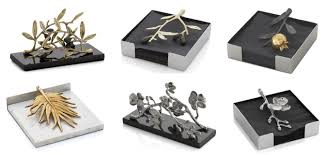 Michael Aram Napkin Holders From Only $44.25 + Free Shipping From ... Bloomingdales Coupons 20 Off At Or Online Via 6 Simple Ways To Find Promo Codes That Actually Work Updated August 2019 Coupon Codesget 60 Off 25 Ditto In Verified Very Hot 2017 Cyber Monday Ulta Macys And Coupon Code July 2018 Met Rx Protein Bars Coupons Sale Today Northern Tool Printable Nest 2nd Generation Protect Smoke Carbon Monoxide Alarm Wired Clothing Stores Printable Mvmt Watches Top Deals