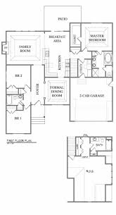 Oakwood Homes Denver Floor Plans by Simple And Functional Oakwood Homes Floor Plans Hdgordon Oakwood