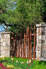 Free Images : Tree, Fence, Wood, Lawn, Flower, Wall, Backyard ... Photos Landscapes Across The Us Angies List Diy Creative Backyard Ideas Spring Texasinspired Design Video Hgtv Turf Crafts Home Garden Texas Landscaping Some Tips In Patio Easy The Eye Blogdecorative Inc Pictures Of Xeriscape Gardens And Much More Here Synthetic Grass Putting Greens Lawn Playgrounds Backyards Of West Lubbock Tx For Wimberley Wedding Photographer Alex Priebe Photography Landscape Design Landscaping Fire Pits Water Gardens
