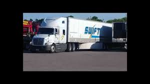 Swift Truck Driver Horribly Backs His Semi Truck On A Huge Parking ... Swift Refrigerated Swiftreefer Twitter Analyst Swiftknight Mger Will Have Little Effect On Driver Force Why Alphabet Just Led A 185 Million Investment Round In Trucking Commercial Truck Driving Walla Community College 176 Transportation Careers Jobs Zippia Disadvantages Of Becoming Driver Cdl School Owner Operator Trucking Companies For Sale Daycab Pulling Csx How Tomorrow Moves Container Join Swifts Academy Drivers Choice Magazine By Creative Minds Issuu