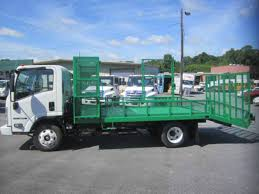 100 Rush Truck Center Atlanta 2016 ISUZU NPR GA 118148076 CommercialTradercom