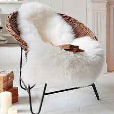 Soft Sheepskin Rug Chair Cover Artificial Wool Warm Hairy Carpet Seat Pad Ne Ostrich Marilyn Feather White Sequin Chair Cover Products Us 18 30 Offprting Stretch Elastic Covers Polyester Spandex Seat For Ding Office Banquet Wedding Leaf On Tulle Birthday Supplies Decor Chairs For Skirt Bow Angel Wings Party Decoration And Cute Baby Kids Photo Prop Household Drses With Belts Discount From Homiest Fabric Removable Washable Dning Slipcovers Flower Printed 1pc Black Exquisite Events And Chair Cover Hire Rose Gold Sparkle King Competitors Revenue And Employees Owler Red Carpet Cupids Designs Worcestershire Universal Luxury Frill Buy Coverfrill Coverluxury Product Champagnegold Glitz Decorated Feathers Flowers