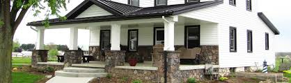 100 Country Builders The Experts In Home Exteriors Amish In Ohio