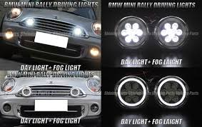 Revier | Rakuten Global Market: Mini Mini Cooper (R55/R56/R57 ... Drive Bright Fusion Mondeo Drl Kit Fog Light Package Philippines 12v 55w Roof Top Bar Lamp Amber For Truck Raptor Lights 2017 Ford Gen 2 Triple And Bezel Kc Hilites Gravity G4 Led Fog Light Pair Pack System For Toyota Rigid Industries 40337 Dseries Ebay My 01 Silverado With 8k Hids Headlights 6k Hid Fog Lights Replacement Mazda B3000 Youtube Nilight X 18w 1260 Lm Cree Spot Driving Work Nightsun Jeep Jk 42015 1500 2013 Nissan Altima Sedan Precut Yellow Overlays Tint