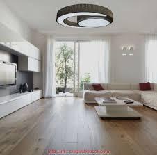 led len wohnzimmer attraktiv led leuchten wohnzimmer