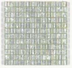 glass pearl shimmer tile flooring mohawk flooring