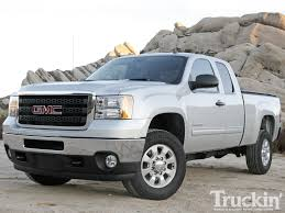 2011 GMC Sierra Photos, Informations, Articles - BestCarMag.com 2011 Gmc Canyon Reviews And Rating Motor Trend Sierra Texas Edition A Daily That Is So Much More Walla Used 1500 Vehicles For Sale Preowned Slt 4wd All Terrain Convience Sle In Rochester Mn Twin Cities 20gmcsierraslecrewwhitestripey111k12 Denam Auto Hd Trucks Gain Capability New Denali Truck Talk Powertech Chrome 53l Crew Toledo For Traverse City Mi Stock Bm18167 Z71 Cab V8 Lifted Youtube Rural Route Motors