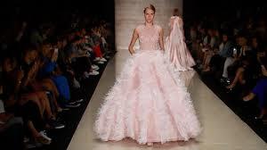 100 Mim Design Couture Mehmet Korkmaz SpringSummer 2019 Mercedes Benz Fashion Week