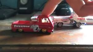 Matchbox Simple Custom Rimmed ~ DODGE A100 Pickup #REVIEW - Buy Trucks 1966 Dodge A100 For Sale 74330 Mcg 1965 Pickup G106 Indy 2016 1964 The Vault Classic Cars Camper Van 1969 In Melbourne Vic For Sale New Car Models 2019 20 For Sale In Mt Albert On L0g 7m0 Youtube Trucks In Indiana Awesome 1960s Van Atx Pictures Real Pics From Austin Tx Two One Price Very Rare Both Vintage Pickup Truck Item J8877 Sold July 20 Ve