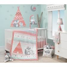 Crib Bedding Sets Baby Bedding Baby Gear