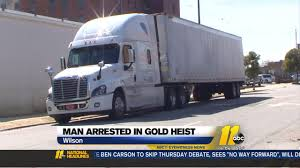 FBI Arrests Florida Man In Heist Of $4.8M In Gold From Truck In ... Durham Team Two Men And A Truck Two Men And A Truck Help Us Deliver Hospital Gifts For Kids Cary Sunset Hills Mo Movers Movers In Raleigh Nc Durham Equipment Sales Service New Isuzu Volvo Mack Happy Fathers Day To All Those Great Moving Truck Oblirated By The 11foot8 Bridge Youtube On Twitter President Randy Shacka 2 Guys And Best Resource Police Track Down Suspected Hitandrun Abc11com