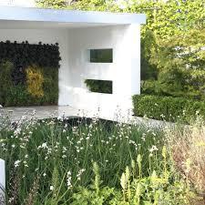 40 Beautiful Indoor Fairy Garden Ideas GARDENIDEAZCOM