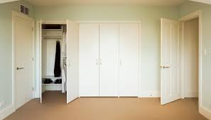 Wardrobes Specialist Wardrobe Design Ideas by Wardrobes Creative By Design