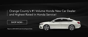 Middletown Honda: Monroe, NY Honda And Used Car Dealer 802 Auto Sales Milton Vt New Used Cars Trucks Service Orlando Fl For Sale Less Than 5000 Dollars Autocom Tampa Area Food For Bay Chevrolet Dealer Serving Los Angeles Orange County Long Beach Craigslist Bakersfield Best Car Reviews 1920 By Closes Personals Sections In Us Cites Measure Fiesta Has And Chevy Edinburg Tx And By Owner Update Chrysler Dodge Jeep Ram New Used Cars Sale Tustin Ca Nationwide Autotrader Craigslist Sf Bay Area Jobs Apartments Services Semi 2019 20 Top Upcoming