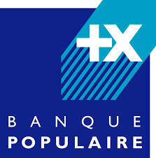 banque populaire bourgogne franche comté siège banque populaire le réseau des coopératives d utilisation de