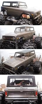 838 Best Monster Trucks Images On Pinterest | Monster Trucks ... Ebay Find Of The Week 1981 Volkswagen Pickup Sammlung 7x Luaz 969m 969 4x4 L Uaz Gaz Jeep Cars 25 Ide Terbaik Suv Bike Rack Di Pinterest Bersepeda Dan Jalan 5 Overthetop Rides August 2015 Edition Drivgline New Japanese Mini Trucks For Sale Ebay Truck Japan Ford Lcf Wikipedia Mazda Bt50 Car Parts X1000 26736 124 4 Ch Drift Speed Remote Control Rc Sport Racing Kid Leather Back Support Seat Cover Cushion Chair Massage Elegant 1964 Lincoln Coinental Suspension Cversion Kit Welly 1953 Chevrolet 3100 Scale In Toys Vintage Accsories Motors