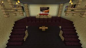 Minecraft Bedroom Decoration Ideas Seeds For Pc Xbox