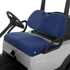 Classic Accessories® 40-030-015501-00 - Fairway™ Terry Cloth Navy Golf Car  Bench Seat Cover 2 Terry Cloth Lounge Chair Towel Beach Cover With Pocket Lotion Applicator Terrycloth Isnt Just For Towels Open House Modern Yellow Cotton Lawn Pool Convert Carry Tote Fh Group Fast Absorbent 23 In X 20 Mulfunctional And Post Workout Car Seat Spubote Include Pillow Side Pockets Luxury Chaise Great Holidays Sunbathing Pink Us 110 45 Offclassic Red Blue Floral Jacquard Terry Cloth Sofa Cover Plush Chair Slipcovers Canape Fniture Sectional Sp3640 Free Shipin 26 Elegant Covers With Tips Stool Micro Universal Made Of 14 Different Colours