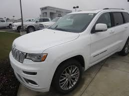New 2018 - 2019 Chrysler Dodge Jeep & Ram Rio Vista CA | Near Stockton 2018 Ram 1500 Elder Chrysler Dodge Jeep Athens Tx 1954 B6 C1 Division Exterior And Interior Classic Expo Lifted Trucks For Sale In Louisiana Used Cars Dons Automotive Group No Reserve M37 4x4 For Sale On Bat Auctions Sold 1946 Pickup Homage To The Haulers Hot Rod Network Power Wagon Page Power Wagon Overview Cargurus Autolirate Truck Robert Goulet Grizzly 1952 B3 Original Flathead Six Four Speed Youtube D Series Wikipedia Impeccable 1968 100 Vintage