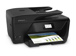 HP ficeJet 6950 Wireless All in e Printer HP Store UK
