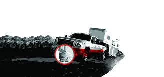 Pin By Dean Meledones On Truck And Camper Gear | Pinterest Mechanical Objects Heavy Truck Transmission Gears Stock Picture Delivery Truck With Gears Vector Art Illustration Guns Guns And Gear Pinterest 12241 Bull American Chrome Vehicle With Design Royalty Free Rear Gear Install On 2wd 2015 F150 50l 5 Star Tuning Delivery Image How To Shift 13 Speed Tractor Trailer Youtube Short Skirt Learning The Diesel Variation3jpg Of War Fandom Powered By Wikia