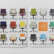 Tilted Chair Creative Glassdoor by Consulting Creative Direction Red Antler Nancy Nowacek