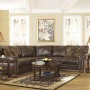 All American Furniture & Mattress 10 s Mattresses 845 N