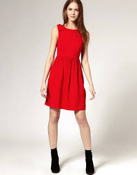 Red Dress Boutique Promo Code : Can I Reuse K Cups 50 Off Sexy Drses Coupons Promo Discount Codes Wethriftcom Women Sexy Vneck Long Sleeve Hollow Out Striped Package Hip Dress Sosaeg European American Large Code Baroque Positioning Flower Summer Dress Brazil Boho Above Knee Mini Mud Pie Code Actual Deals Revolve Clothing New Raveitsafe Plus Size Tulip Hem Floral The Shoulder Maxi These Drses Have Shapewear Builtin Lovelywhosale Clothing Naturaliser Shoes Singapore Women Deep V Neck Strapless Bodycon Rally House Coupon Prom Hecoming More Prheadquarterscom