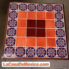 restaurant tables la casa de mexico 951 830 5187