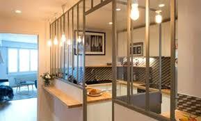 modele de cuisine conforama hotte de cuisine conforama hotte aspirante cuisine conforama