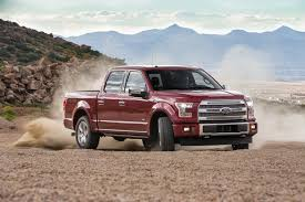 Ford To Build Hybrid F-150 And Transit Custom By 2020 Photo ... A123 Selected To Power Plugin Hybrid Electric Trucks For Eaton Allnew 2015 Ford F150 Ripped From Stripped Weight Houston 110 1968 F100 Pick Up Truck V100s 4wd Brushed Rtr Fords Hybrid Will Use Portable Power As A Selling Point History Of The Ranger A Retrospective Small Gritty The Wkhorse W15 With Lower Total Cost Of Commercial Upfits Near Chicago Il Freeway Sales No Need Wait Until 20 An Allelectric Opens Door For An Pickup Caropscom Throws Water On Allectric Prospects Equipment Plans 300mile Electric Suv And Mustang Wxlv