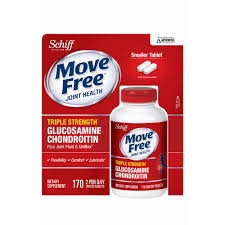 Schiff Coupon Move Free : Coupons For Freecharge Postpaid Scam Awareness Or Fraud Walgreens 25 Off 150 Rebate From Alcon Dailies Shipping Coupon Code Creme De La Mer Discount Photo Book Printable Coupons For Sales Coupons Ads September 10 16 2017 Modells In Store Whitening Strips Walgreens 2day Super Savings Pass Fake Catalina And Circulating Walgensstores Calendars Codes 5starhookah 2018 Free Toothpaste Toothbrush Coupon With Kayla