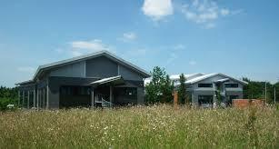 100 Architects Southampton University Of Science Park By TKLS