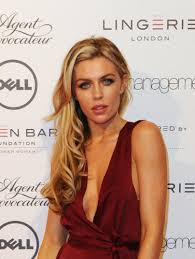 Abbey Clancy - Wikipedia Taken Mpgis S5 Episode 11 Youtube Books About Women Dont Win Big Awards Some Data Nicola Griffith Karen Smith Mean Girls Wiki Fandom Powered By Wikia Westworld Season 1 Rotten Tomatoes Gunpowder Bbcs Guy Fawkes Drama Features Gruesome Executions And James Horner Dead Titanic Composer Killed In Plane Crash Sara Paxton Wikipedia Its Orgy Broke Every Major Tvsex Boundary Dianna Agron