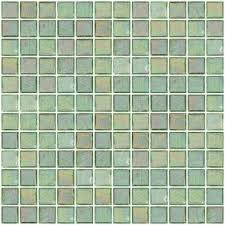 style bottle glass 1 iridescent tiles collection