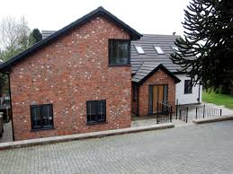 100 Award Winning Bungalow Designs SDA Architecture Modernisation Bolton Studio SDA