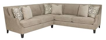 Bernhardt Brae Sectional Sofa marion sectional bernhardt 102