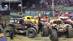 Monster Truck Photo Album About Living The Dream Racing Monster Jam 2017 Time Flys Freestyle Youtube Truck By Brandonlee88 On Deviantart Theme Song Vancouver 2018 Steemit Filewheelie De Flyspng Wikimedia Commons Kiss Radio Monster Jam Crushes Through Angel Stadium Of Anaheim With Record Brutus Trucks Wiki Fandom Powered Wikia Twitter For No 18 Its Kelvin Ramer In