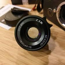 Lens Rentals Calls The Z7 The Best Built Mirrorless Fullframe