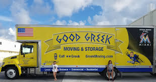 Eliminate Bad Moving Experiences With Good Greek Moving & Storage ... Moving Truck I Got A 16 Moving Truck For The Move Was Flickr How To Back Up Penske Youtube Mrmoversg 10ft 14 16ft Lorry Booking This March April Moving Box Rental Trucks Affordable New Holland Pa Ft Louisville Ky Enterprise Cargo Van And Pickup Intertional 4300 Durastar With Liftgate Vans Supplies Car Towing Use Uhaul Ramp Rollup Door