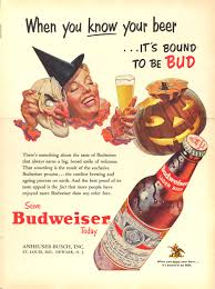 1963 Poisoned Halloween Candy by Vintage Ads Older Vintage Ads Except For The Cigarette And Beer