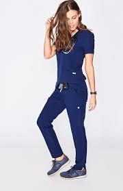 Ceil Blue Scrubs Womens by Women U0027s Yola Skinny Scrub Pants U2013 Figs