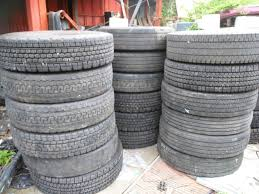 Casing & Used Truck Tires - Japan Used Bicycles Auto Ansportationtruck Partstruck Tire Tradekorea Nonthaburi Thailand June 11 2017 Old Tires Used As A Bumper Truck 18 Wheeler 100020 11r245 Buy Safe Way To Cut Costs Autofoundry Tires And Used Truck Car From Scrap Plast Ind Ltd B2b Semi Whosale Prices 255295 80 225 275 75 315 Last Call For Used Tires Rims We Still Have A Few 9r225 Of Low Profile Cheap New For Sale Junk Mail What Happens To Bigwheelsmy Truck Japan Youtube Southern Fleet Service Llc 247 Trailer Repair