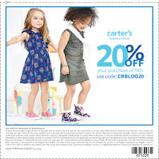 Carters Coupon Printable Latest Carters Coupon Codes September2019 Get 5070 Off Credit Card Coupon Code In Store Northern Threads Discount Giant Rshey Park Tickets Free Shipping Code No Minimum Home Facebook Beanstock Coffee Festival Promo Bedzonline Veri Usflagstore Com 10 Nootropics Depot Discount 7 Verified Cult Beauty Codes For February 122 Hotstar Flipkart Burpee Catalog Coupons Promo September 2019 20