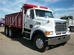 New And Used Sterling Dump Trucks For Sale From Top - Oukas.info 2001 Western Star 4900 Sutherlin Va 5000458463 About Us Milams Equipment Rentals Llc Milam Rental 2007 Mack Ctp713 Tri Axle Dump Truck Used Trucks At Corey Flickr Sales Quad Dealerships Best Image Kusaboshicom Mack Truck Dealers 28 Images Cv713 Dump Ami 370 For Sale In Mn Mack Granite Cv713 Virginia Truckpapercom Ford Explorer For In Puyallup Wa Mazda