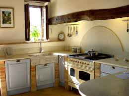 Very Small Kitchen Ideas On A Budget by Home Design Very Small House Exterior Kerala And Floor Plans